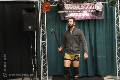 20151121_wrestlejam_0010