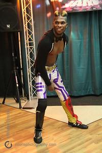 20151121_wrestlejam_0017