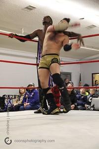 20151121_wrestlejam_0034