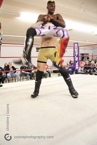 20151121_wrestlejam_0025
