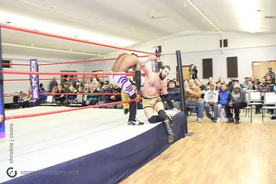 20151121_wrestlejam_0029