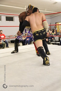 20151121_wrestlejam_0024