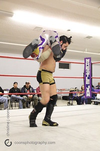 20151121_wrestlejam_0041