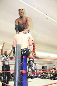 20151121_wrestlejam_0036