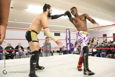 20151121_wrestlejam_0027