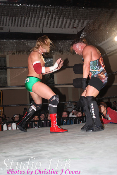 201001301406WrestleReunion