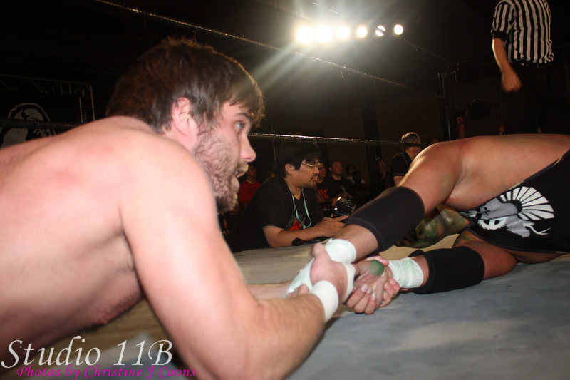 201001300747WrestleReunion