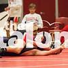 wrestling_hm_340