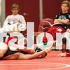 wrestling_hm_341