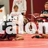 wrestling_hm_333