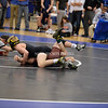 AW Wrestling Conference 14-8