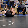 AW Wrestling Conference 14-2