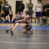 AW Wrestling Conference 14-4