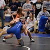 AW Wrestling Conference 14-12