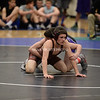 AW Wrestling Conference 14-3