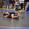 AW Wrestling Conference 14-7
