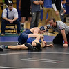 AW Wrestling Conference 14-17