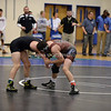 AW Wrestling Conference 14-6