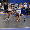 AW Wrestling Conference 14-11