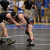 AW Wrestling Conference 14-5