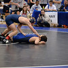 AW Wrestling Conference 14-10