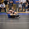 AW Wrestling Conference 14-14