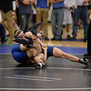 AW Wrestling Conference 14-15