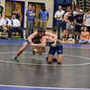 AW Wrestling Conference 14-20