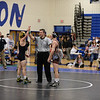 AW Wrestling Conference 14-9
