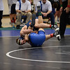 AW Wrestling Conference 14-18