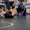 AW Wrestling Conference 14-1