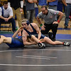 AW Wrestling Conference 14-16