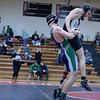 AW Wrestling Conf 21-3