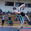 AW Wrestling Conf 21-4