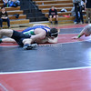 AW Wrestling Conf 21-10