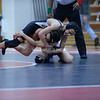 AW Wrestling Conf 21-19