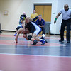 AW Wrestling Conf 21-13