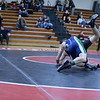 AW Wrestling Conf 21-6