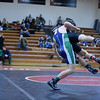 AW Wrestling Conf 21-5