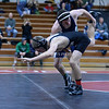 AW Wrestling Conf 21-2
