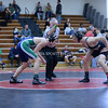 AW Wrestling Conf 21-1