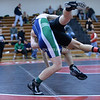 AW Wrestling Conf 21-7
