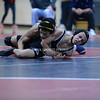 AW Wrestling Conf 21-15