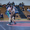 AW Wrestling Conf 21-8