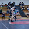 AW Wrestling Conf 21-9
