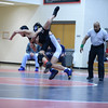 AW Wrestling Conf 21-12