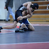 AW Wrestling Conf 21-20