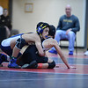 AW Wrestling Conf 21-17