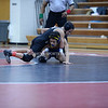AW Wrestling Conf 21-18