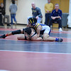 AW Wrestling Conf 21-14